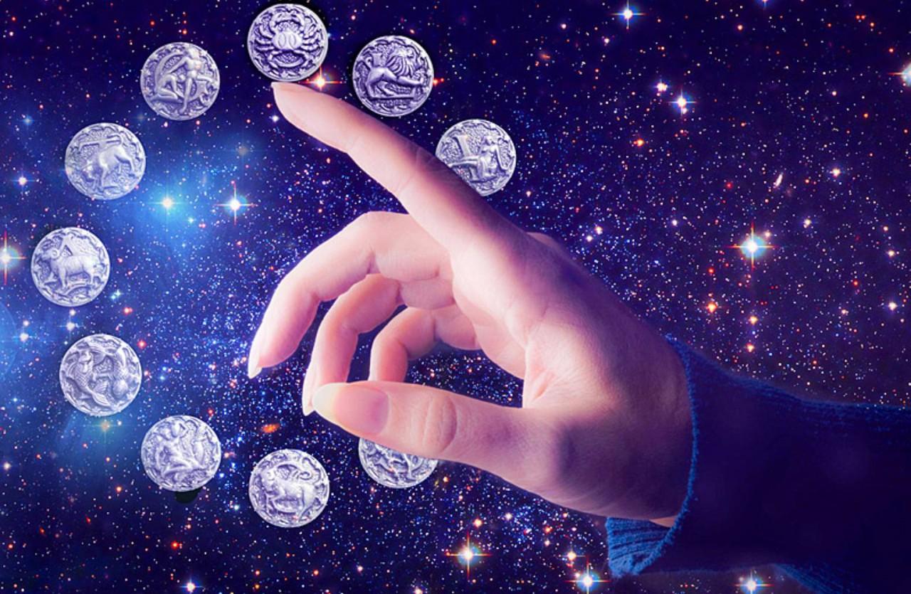 Astrology Benefits to Human Life