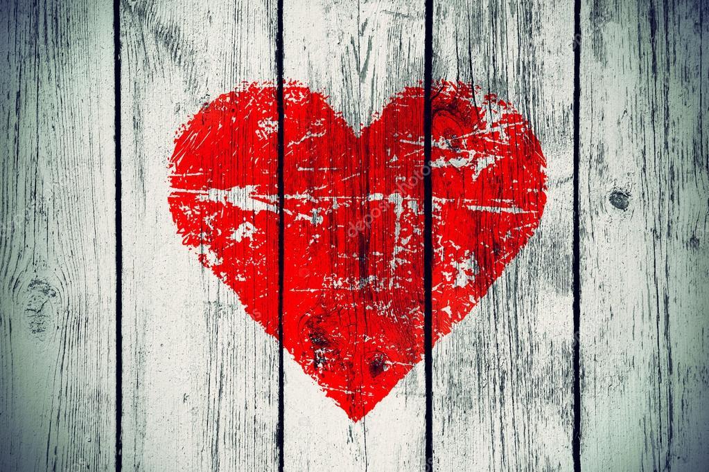Top 5 Best Tarot Cards for Love
